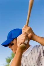 baseball players best