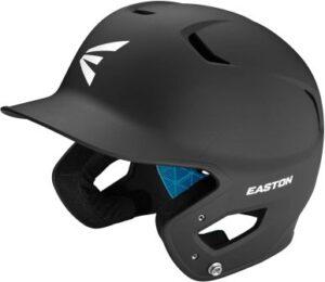 best baseball helmet for youth