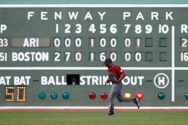 How many innings in baseball game