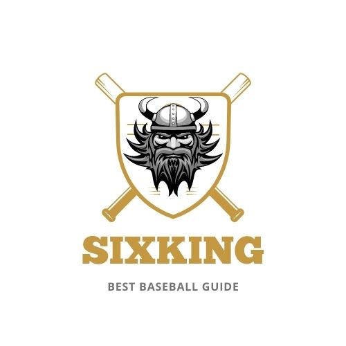 Best Baseball Guide Logo
