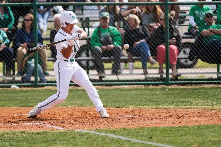 Best High School Baseball Bat – In 2021