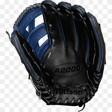 How To Break Baseball Glove With Shaving Cream